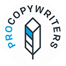 member of pro copywriters alliance