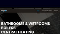 https://easyflow-plumbing.co.uk/
