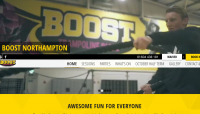 https://www.boosttrampolineparks.co.uk/sessions/free-jump